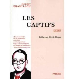 Brasillach_Les Captifs.jpg