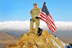 Afghanistan 4.jpg
