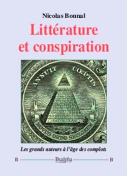 Bonnal_Littérature et conspiration.jpg