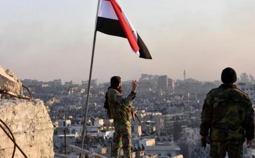 Alep-victoire-armée syrienne.jpg