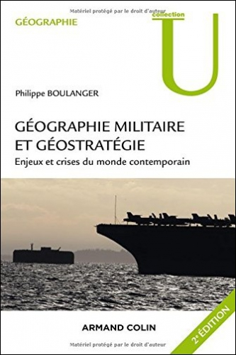 Géographie militaire et géostratégie.jpg
