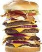 Big Mac.jpg