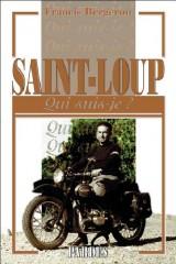 Saint-Loup.jpg