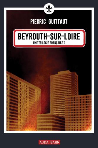 Guitaut_Beyrouth-sur-Loire.png