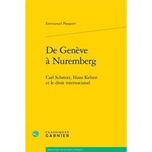 De Genève à Nuremberg.jpg