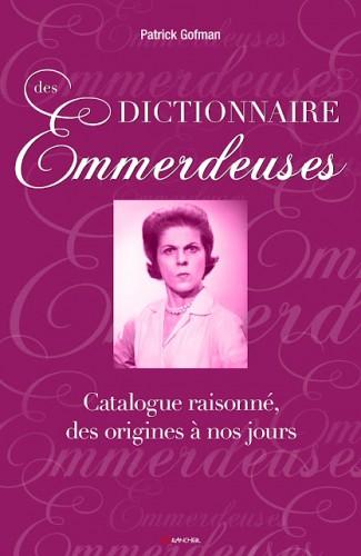 Dictionnaire des emmerdeuses.jpg