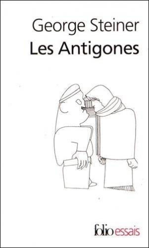 Steiner_Les Antigones.jpg