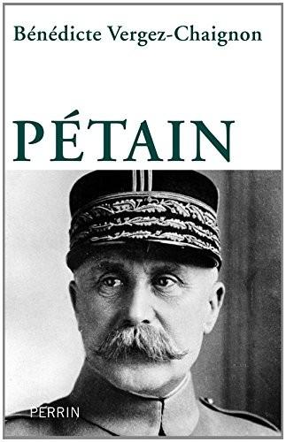 Pétain.jpg