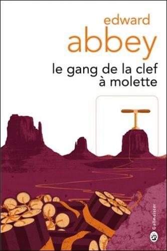 Gang de la clef à molette_abbey.jpg