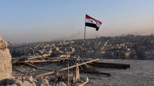 Syrie_Alep.jpg