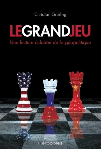Greiling_Le Grand jeu.jpg