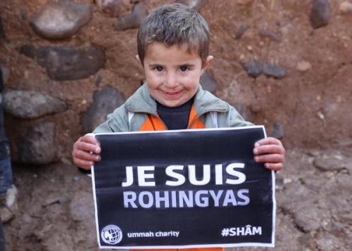 Rohingyas 2.jpg