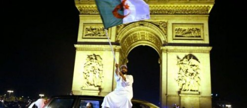 Champs Elysées 20140627.jpg