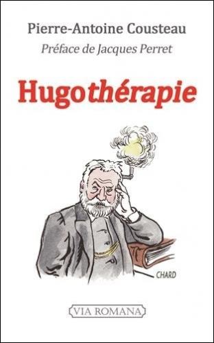 Hugothérapie.jpg