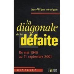 Diagonale de la défaite.jpg
