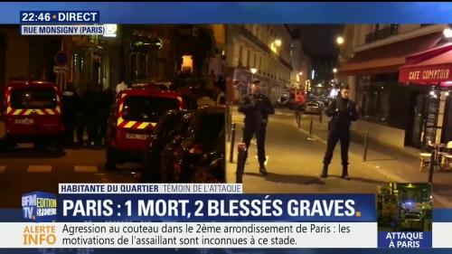 Monsigny_Terrorisme.jpg