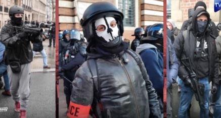Police_Milice.JPG