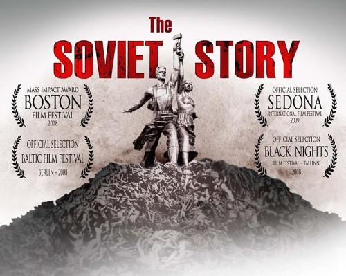 Histoire soviétique.jpg
