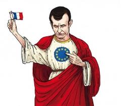 Macron_Echec.jpg
