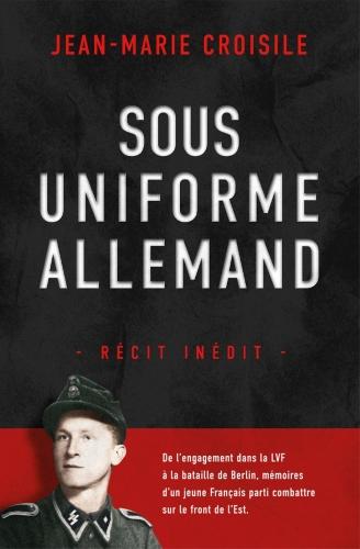 Croisille_Sous uniforme allemand.jpg