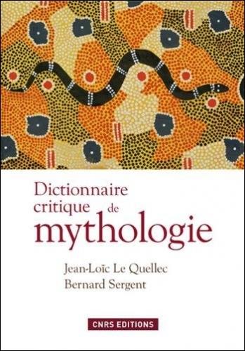 Sergent_Dictionnaire critique de la mythologie.jpg
