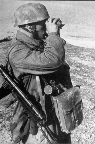 parachutiste allemand.jpg