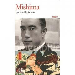 Mishima 2.jpg
