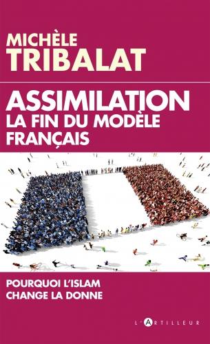 Tribalat_Assimilation.jpg