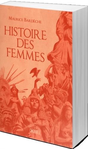 Bardèche_Histoire des femmes.jpg
