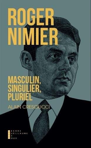 Cresciucci_Roger Nimier.jpg