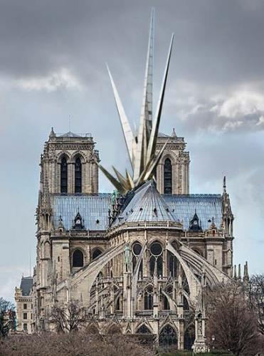 Notre-Dame_Projet.jpg