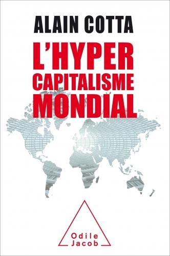 Cotta_l'hypercapitalisme mondial.jpg