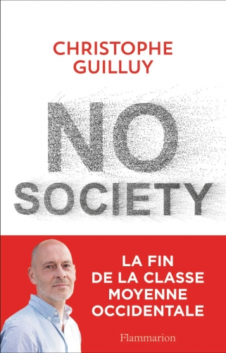 Guilluy_No society.jpg