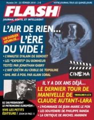 Flash34.jpg