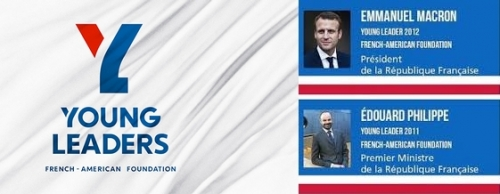 Young Leaders.jpg