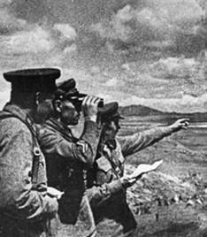 Gardes frontières soviétiques.jpg