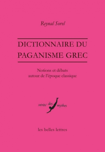 Dictionnaire du paganisme.jpg
