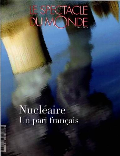 Spectacle du Monde 2011-05.jpg