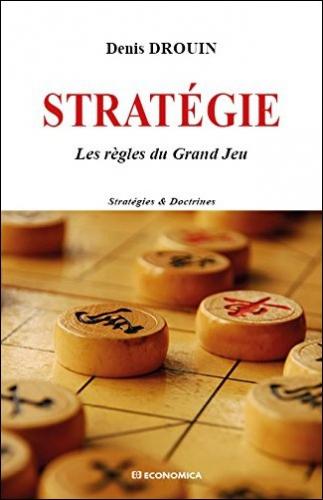 Stratégie Denis Drouin.jpg
