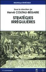 Stratégies irrégulières.jpg