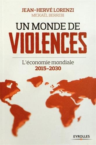 Un monde de violences.jpg