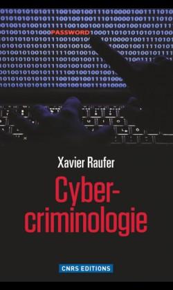 Cybercriminologie.jpg
