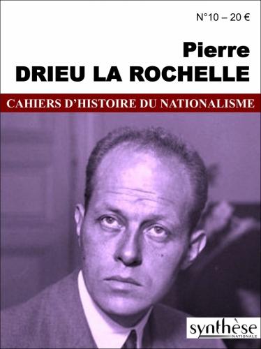 Pierre-Drieu-la-Rochelle.jpg