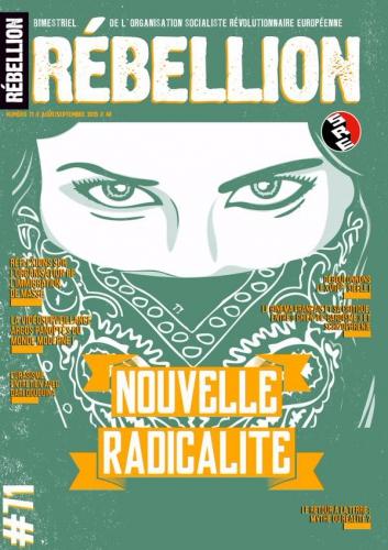 Rébellion 71.jpg