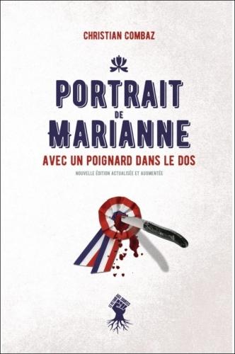 Combaz_Portrait de Marianne avec un poignard dans le dos.jpg