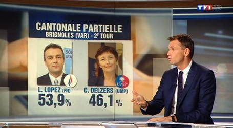 Brignoles - élections - FN.jpg
