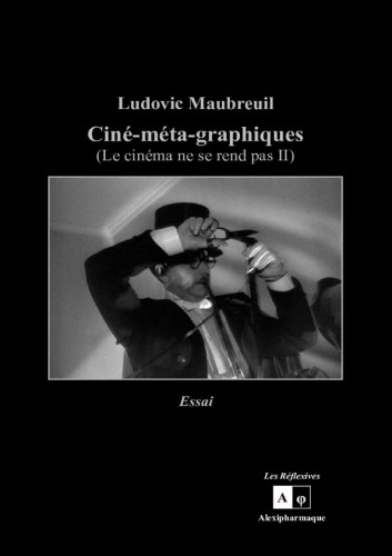 Cine-meta-graphiques_ludovic-maubreuil.jpg