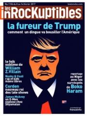 Trump_Inrocks.jpg