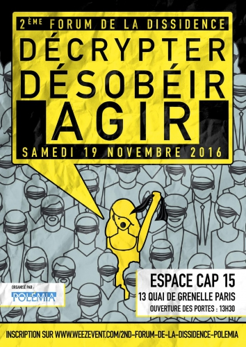 Dissidence_Polémia.jpg