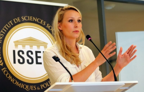 Marion Maréchal_ISSEP.jpg